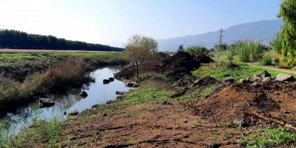 פרויקט-התעלה-המערבית